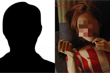 CEO công ty giải trí lĩnh án tù vì quấy rối tình dục thần tượng Kpop