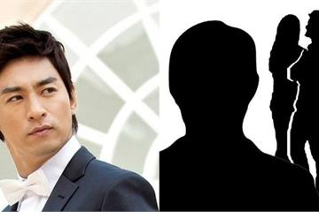 Loạt Idol Kpop bị tống tiền sau khi hacker tấn công điện thoại di động