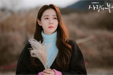 """Bí mật đằng sau trang phục của nàng đẹp Son Ye Jin trong """"Hạ cánh nơi anh"""""""