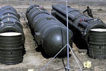 Nga sắp chính thức rút khỏi Hiệp ước INF với Mỹ?