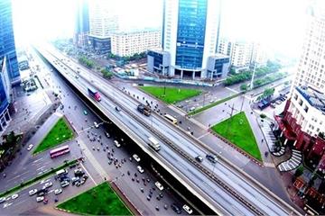 """Dù tăng trưởng kinh tế ASEAN chậm hơn so với dự báo, Việt Nam vẫn là """"điểm sáng"""""""