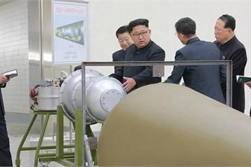 Tối hậu thư mới nhất Triều Tiên gửi tới Mỹ là gì?