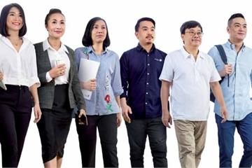 Cộng sự đắc lực của Chủ tịch Masan Nguyễn Đăng Quang là ai?