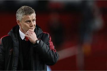 Vòng 36 Premier League: Quyết định vận mệnh của M.U và Chelsea  