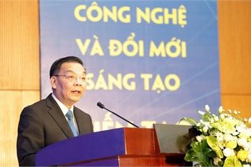 Những tín hiệu lạc quan của ngành KH&CN Việt Nam