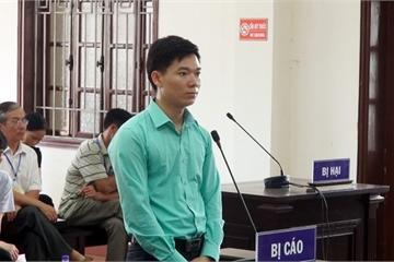 Luật sư chỉ ra nguyên nhân Hoàng Công Lương mắc lỗi và trách nhiệm của Bộ Y tế