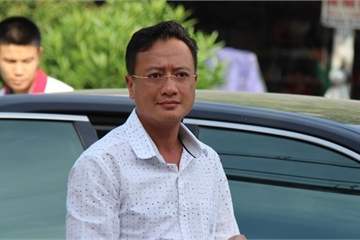 Diễn biến mới vụ chạy thận ở Hòa Bình: Giám đốc Thiên Sơn bất ngờ thoát tội đồng phạm?