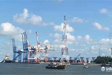 Vai trò của KH&CN và đổi mới sáng tạo trong phát triển bền vững kinh tế biển