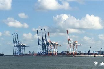 Ưu tiên phát triển KH&CN trong Chiến lược phát triển bền vững kinh tế biển