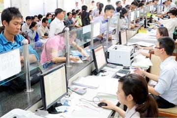 Tháo gỡ rào cản về điều kiện kinh doanh, thúc đẩy phát triển TTCK