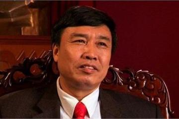 Cựu Thứ trưởng Lê Bạch Hồng và đồng phạm chuẩn bị hầu tòa