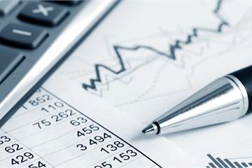Yêu cầu các doanh nghiệp nhà nước công bố thông tin tài chính năm 2017