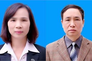 Ngay sau Sơn La, Hà Giang sẽ xét xử vụ gian lận thi cử vào ngày 18/9