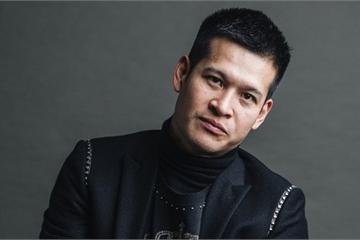 Lễ ra mắt MXH Lotus: Hé lộ kịch bản của 'phù thủy' Việt Tú