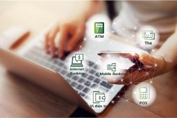 Vietcombank khuyến cáo khách hàng về thủ đoạn lừa đảo mới
