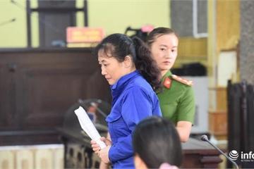 Cách sửa bài thi thô thiển nhất ở Sơn La