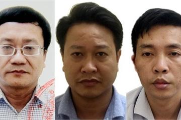 Hà Giang không nâng điểm môn Ngữ văn, Hòa Bình vẫn nâng được cho 20 thí sinh