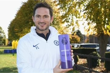 Lịch thi đấu vòng 12 Ngoại hạng Anh: Lampard trước cơ hôi bứt phá cùng Chelsea
