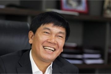 """VN-Index """"chao đảo"""" liên tiếp, Top 10 tỷ phú Việt thay đổi ra sao?"""