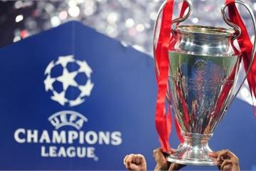 Lịch thi đấu Champions League đêm nay, lượt đấu cuối của vòng bảng
