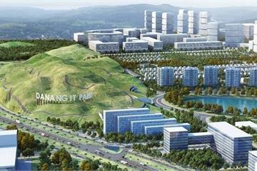 Thủ tướng ký quyết định thành lập khu Công nghệ thông tin tập trung Đà Nẵng
