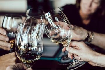 Bổ sung quy định điều kiện sản xuất rượu có độ cồn dưới 5,5 độ