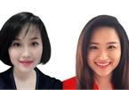Sự nghiệp của 2 ái nữ nhà cựu Thứ trưởng Công Thương tại Bóng đèn Điện Quang