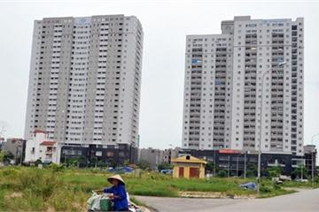 Bộ Xây dựng tiếp tục thực hiện các chính sách hỗ trợ hộ nghèo về nhà ở