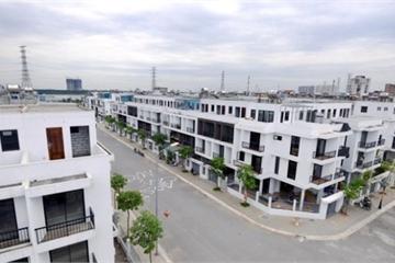 Hà Nội công khai hàng loạt doanh nghiệp nợ thuế, phí, tiền thuê đất