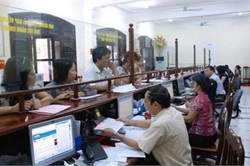 Đề xuất cách xác định chi phí tiền lương trong đơn giá sản phẩm, dịch vụ công