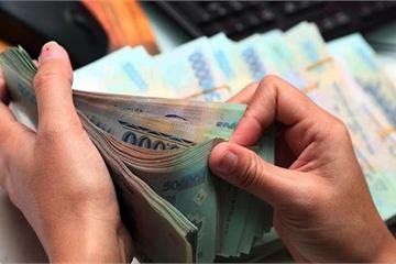 """Hà Nội: Điểm tên những doanh nghiệp nợ thuế, phí, tiền thuê đất như """"chúa chổm"""""""