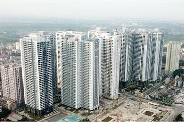 Thu nhập 25 triệu đồng/tháng, có nên mua nhà trong mùa dịch để hưởng giá rẻ?