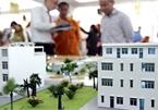 Kinh doanh bất động sản được đề nghị bổ sung gia hạn nộp thuế, tiền thuê đất