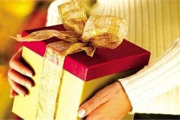 Bộ trưởng Trần Tuấn Anh cấm cán bộ ngành biếu tặng quà Tết cho lãnh đạo cấp trên