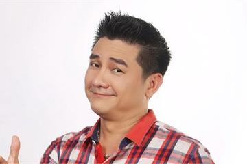 Căn bệnh ung thư diễn viên hài Anh Vũ từng mắc nguy hiểm như thế nào?