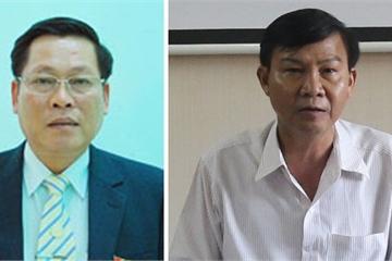Đắk Nông: Năm 2019, thi hành kỷ luật 163 đảng viên và 9 tổ chức đảng