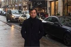 Người Việt ở Thụy Điển: Mong người về đừng đặt gánh nặng lên quê hương