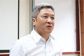 Thứ trưởng Bộ Y tế nói gì về BN 188 âm tính rồi lại dương tính?
