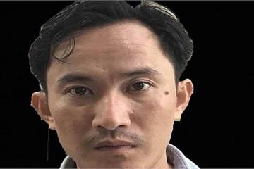 TP.HCM: Bắt kẻ chủ mưu vụ tra tấn, hành hạ khiến thai phụ sảy thai