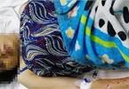 TP.HCM: Khởi tố đối tượng chủ mưu tra tấn, hành hạ cô gái 18 tuổi sảy thai
