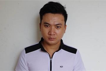 An Giang: Đâm chết người vì xin nhậu nhưng không được chấp nhận