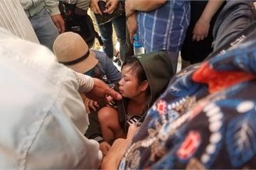 Án mạng đau lòng 3 người tử vong ở Bình Dương: Đã xác định được nguyên nhân