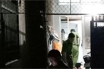 Xử vụ CSGT bắn chết người: Triệu tập nhiều lãnh đạo Phòng CSGT Đồng Nai