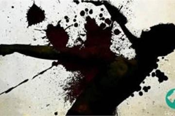 Đồng Nai: Thiếu nữ 16 tuổi tử vong sau khi hô hoán trộm trong phòng trọ