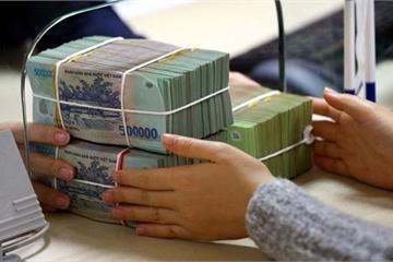 NHNN công bố đã xử lý hơn 40% nợ xấu toàn hệ thống