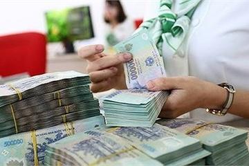 Loạt ngân hàng tăng lãi suất tiết kiệm: Ngân hàng nào trả lãi cao nhất?