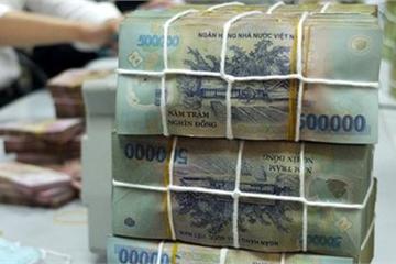 NHNN tuýt còi các ngân hàng đầu tư trái phiếu doanh nghiệp rủi ro