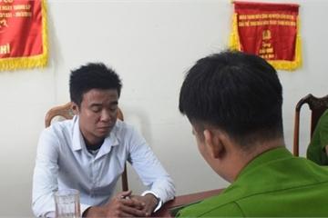 Hà Tĩnh: Say rượu, người đàn ông bị hàng xóm chơi xấu, gây thương tích 33%