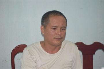 Hà Tĩnh: Mâu thuẫn gia đình, chồng sát hại vợ rồi gọi điện báo Công an