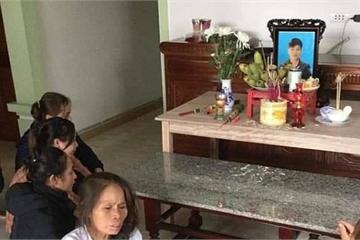2 lao động người Hà Tĩnh bị tử nạn tại Hàn Quốc sau giờ tan ca